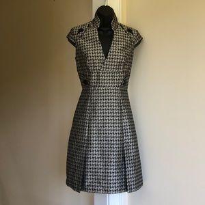 KAREN MILLEN professional dress UK10, US6, EU38